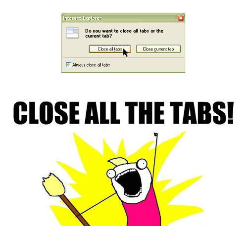 all-the-tabs_c_510249