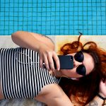 The Art of Selfies - Pixlr Blog