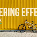 How To Layer Effects In Pixlr X - PIXLR Blog