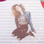 Add Liquid Borders To Your Designs With Pixlr X - PIXLR Blog