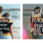 Create An Instagram-worthy Quote Post For Valentine's Day - PIXLR Blog