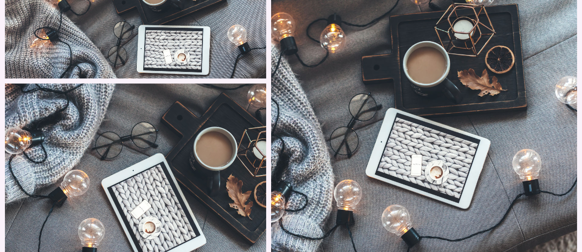 The Ultimate Guide To Resizing Social Media Images With Pixlr X - PIXLR Blog
